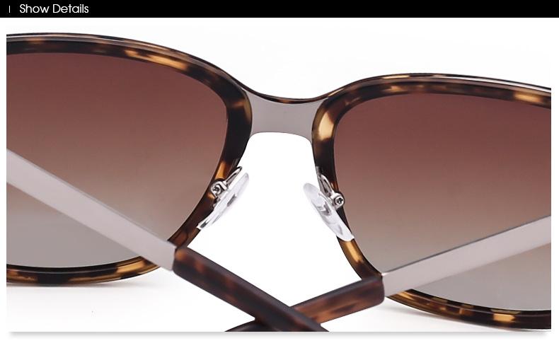 men and women brown sunglasses