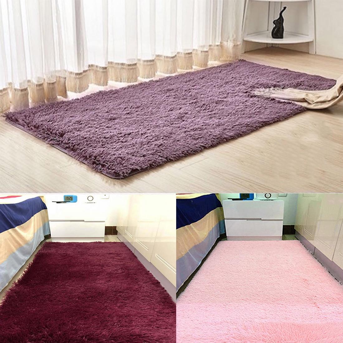 Aliexpress.com : Buy 4 Colors Carpet For Living Room