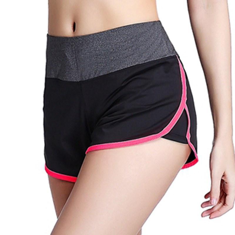 Online Get Cheap High Waisted Material Shorts -Aliexpress.com ...