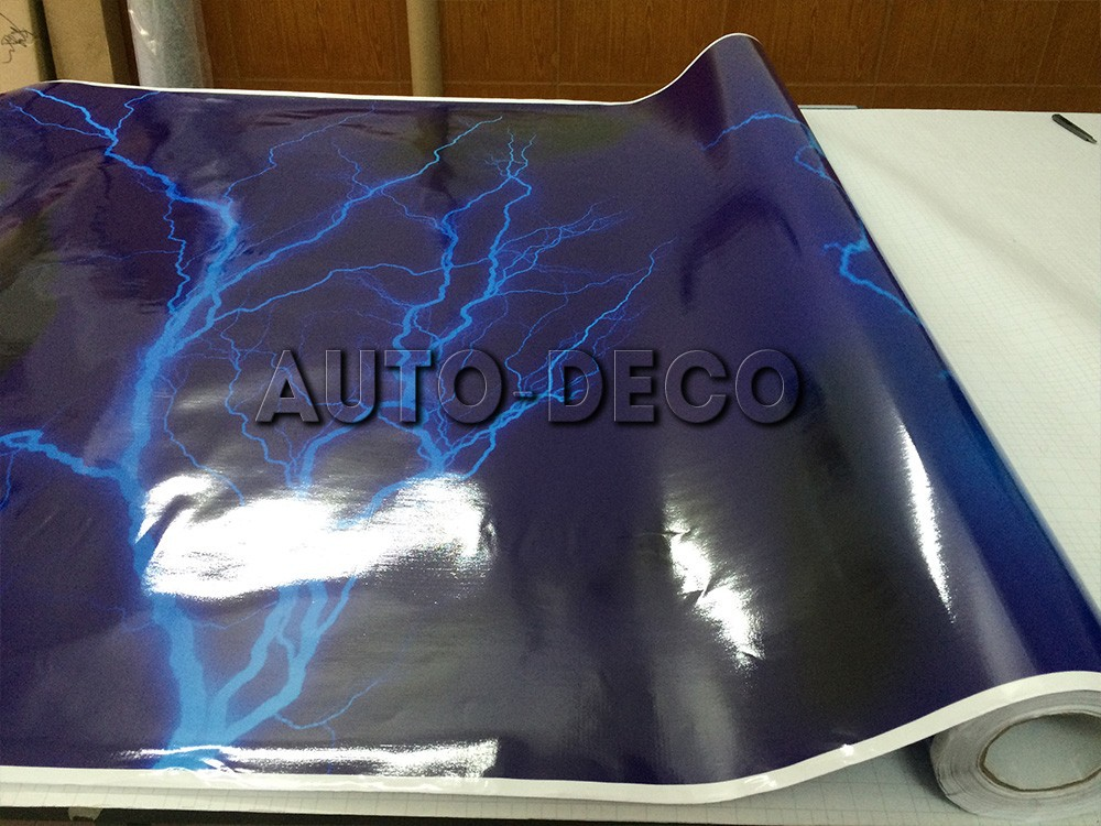 Lightning-Vinyl-Sticker-Bomb-Car-Wrap-Camo-Car-Vinyl-Truck-Graphics-Car-Wrapping-Camouflage-Film-8