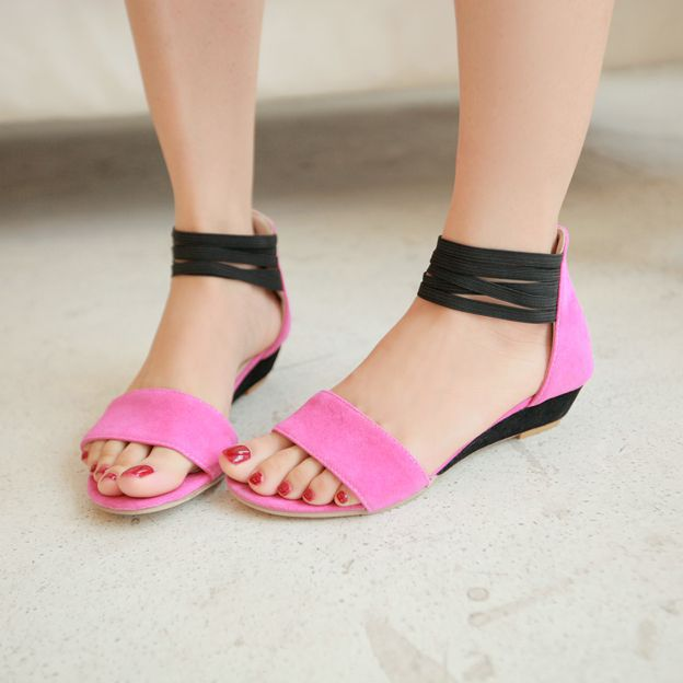 Online Buy Wholesale cheap pretty shoes from China cheap pretty ...