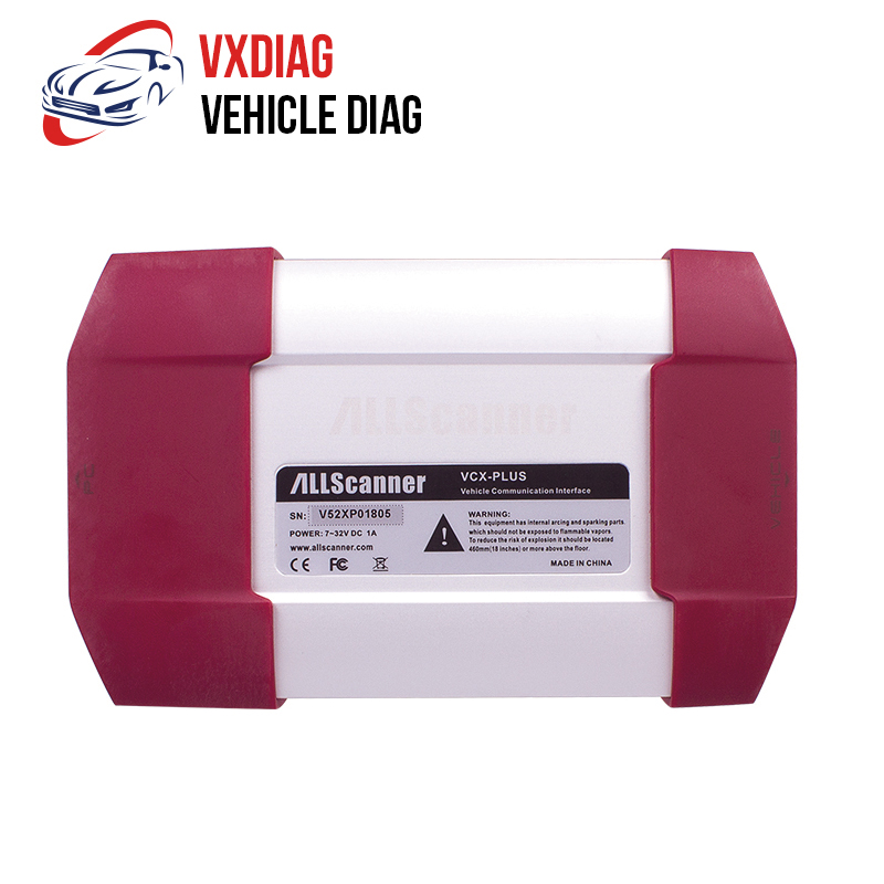 Car Brands Starting With F >> Us 520 0 Allscanner Vxdiag A3 Diagnostic Tool For Bmw Plus 2 Free Car Brands From G M Vw F Ord Mazda Jlr T Oyota Dhl Free Shipping In Engine