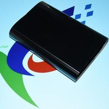 Transfer Belt for Samsung CLP-300 CLP-315 CLP-320 CLP-325 CLP315 CLP 300 315 320 325 CLP300 CLX 2160 3170 3175 3185 CLX-3185