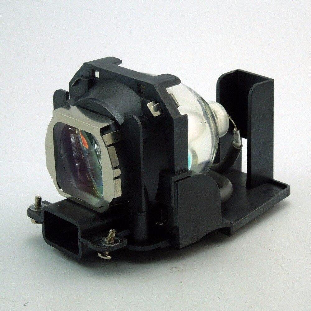 ET-LAB30  Replacement Projector Lamp with Housing  for  PANASONIC PT-LB30U / PT-LB60NTU / PT-LB60U / PT-LB55NTU / PT-LB30  replacement projector lamp et lab30 et lab30 for panasonic pt lb30 pt lb60 pt lb55 pt ux80nt