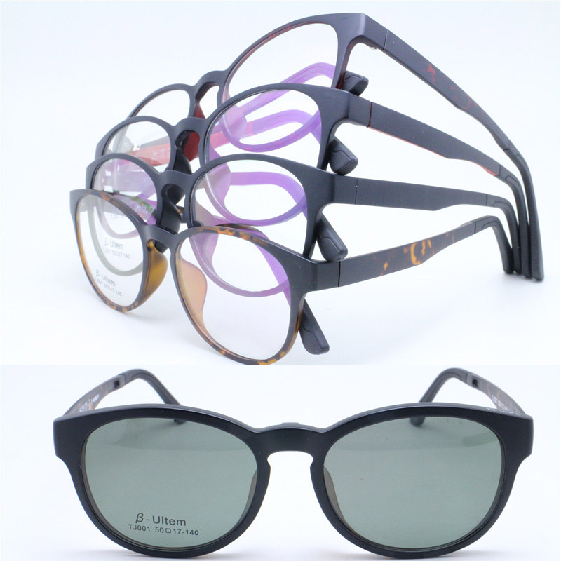 sunglasses wholesale  sunglasses wholesale
