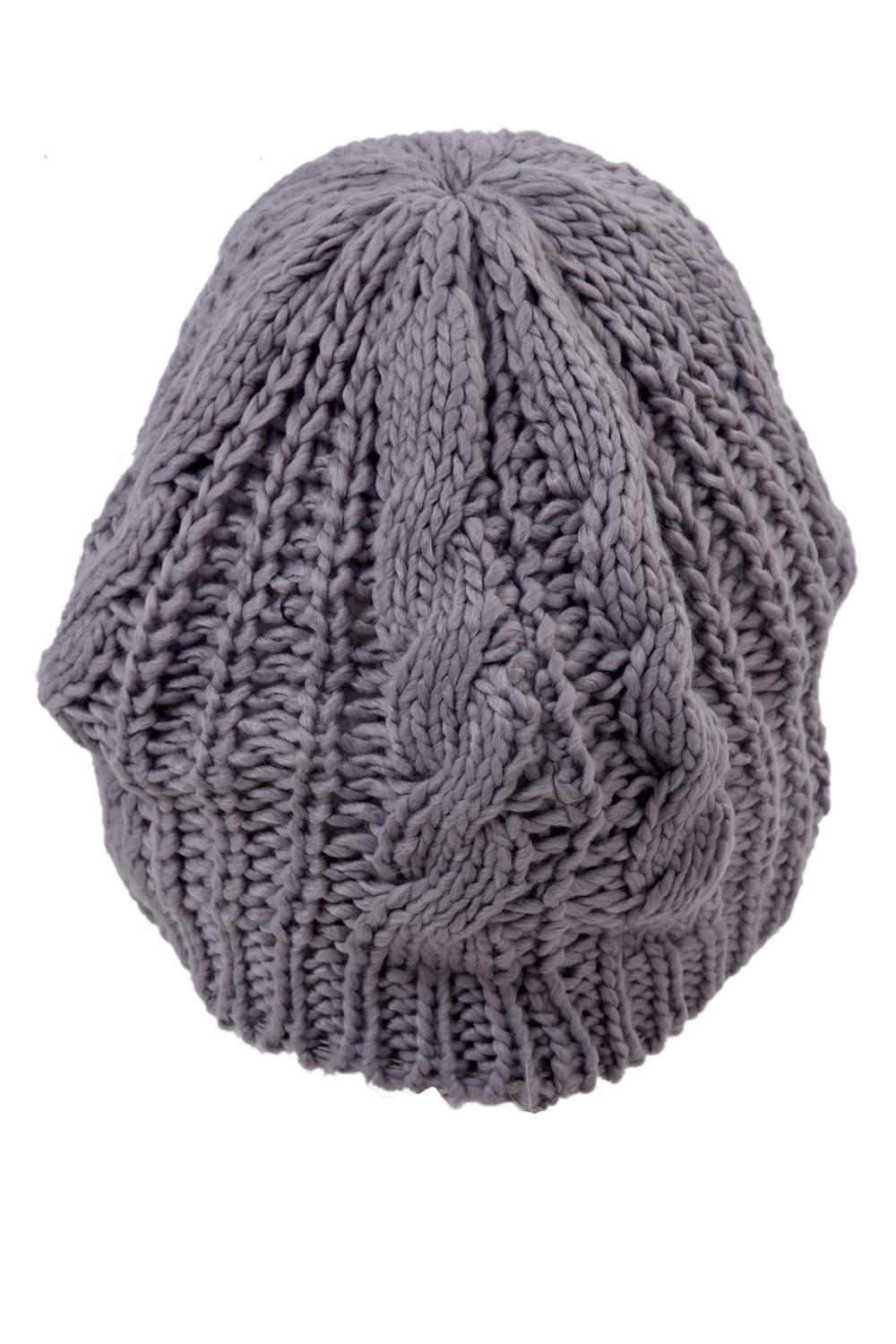 TOP  Braided Baggy Beanie Crochet Knitting Warm Winter Wool Hat Skullies Cap for Women 2017 winter women beanie skullies men hiphop hats knitted hat baggy crochet cap bonnets femme en laine homme gorros de lana