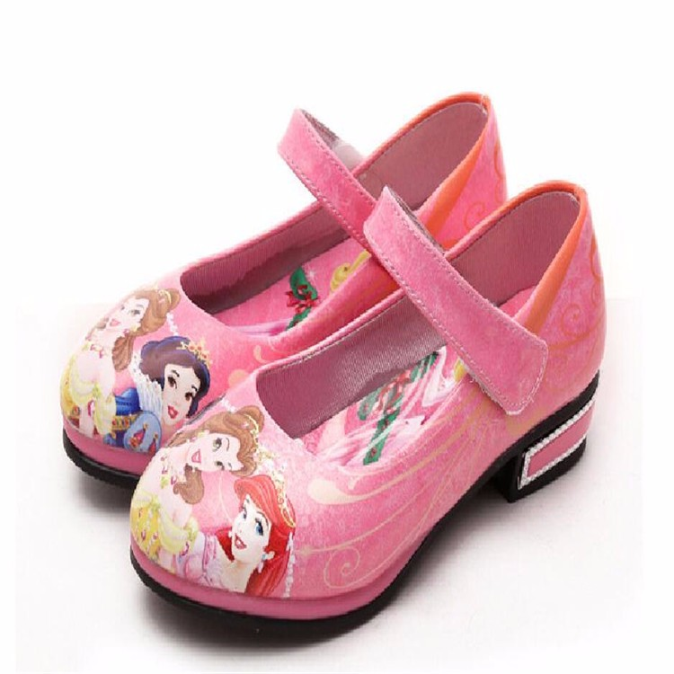princess shoes (2)