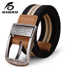 Fashion belt Belt trend