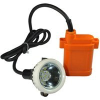 Led Mining Cap Lamp Miner Cap Light Free Shipping