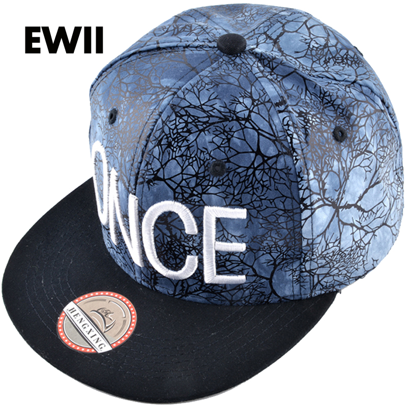 Men letter cap women flat brim baseball caps men branded snapback hip hop hats for girls embroidery full hat bone masculino
