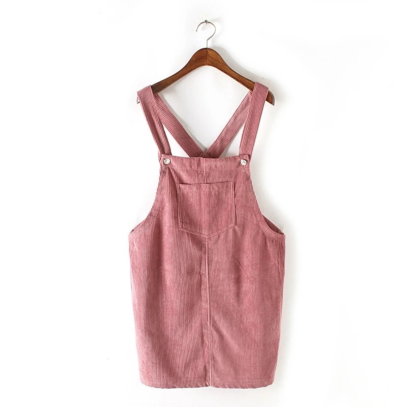 HTB1MRlFKpXXXXXFXVXXq6xXFXXXT - Women Pinafore Dress PTC 97