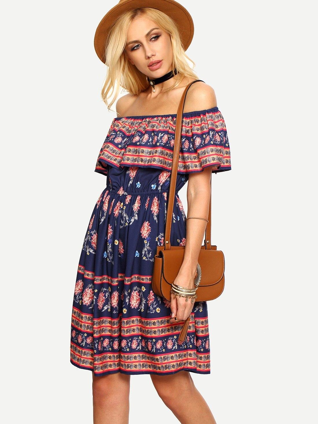 Designer Holiday Dresses Promotion-Shop for Promotional Designer ...