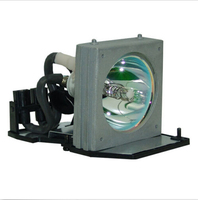 Projector Lamp BL FP200C SP 85S01GC01 For OPTOMA THEME S HD32 HD70 HD7000 HD720X Projector