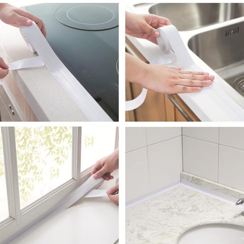 or com doityourself bathtub re caulk sealant stry faucet tub a