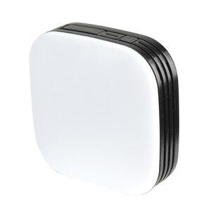 Image 2 - كاميرا جديدة محمولة صغيرة من Godox طراز Selfie Flash LEDM32 مزودة بـ 32 مصباح ليد لتعبئة الفيديو CRI95 مع بطارية ليثيوم مدمجة للهواتف المحمولة