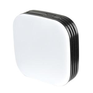 Image 2 - Nuovo Godox Mini portatile Selfie Flash LEDM32 Fotocamera 32 LED Video luce di Riempimento CRI95 con Built In Batteria Al Litio per il Mobile telefono
