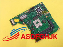Ms-16g5 for MSI Ge620dx Latop Motherboard  MS-16G51 VER 2.0    100% test ok