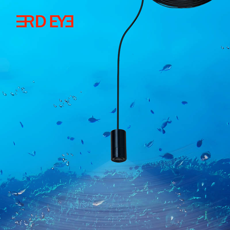 Micro CCTV infrared  Underwater  Fishing Camera  with 20 meters long cable MCV8 (520tvl  , night vision,90 degree )Micro CCTV infrared  Underwater  Fishing Camera  with 20 meters long cable MCV8 (520tvl  , night vision,90 degree )