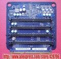 Памяти Riser Card для первого Поколения M pro m356 (FBD 667), 820-1981-A 630-7667 922-7695, uesd