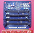 Memory Riser Card for 1st Gen M pro m356(FBD 667),820-1981-A 630-7667 922-7695,uesd
