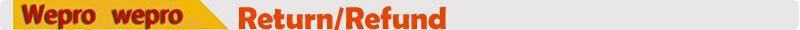 ATX 4-Булавки мужчин и женщин Питание кабель-удлинитель шнура проводов