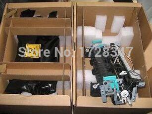 New original RM1-4247 RM1-4248 RM1-4247-000 CB366-60001 laser jet for HP2015 P2015 P2014  Fuser Assembly  printer parts сумка maijiana 366 3773 2014 366 3773