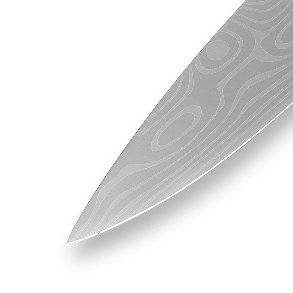 Υψηλής ποιότητας μαχαίρι κουζίνας 8 - Κουζίνα, τραπεζαρία και μπαρ - Φωτογραφία 2