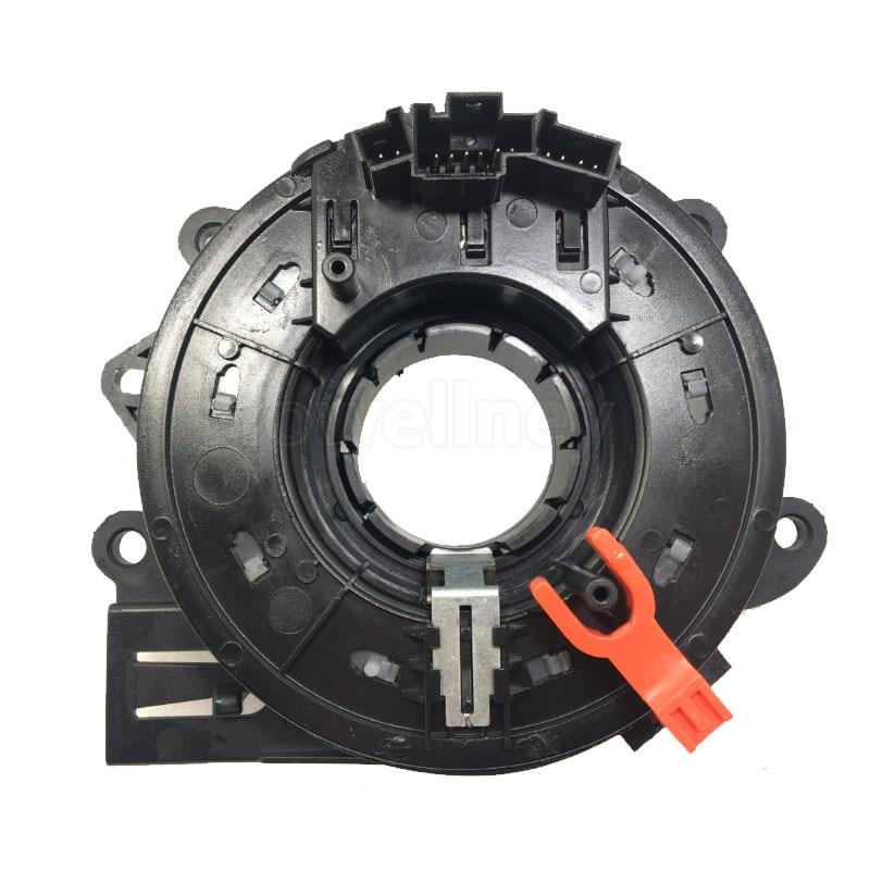 61318379091 61 31 8379091 Switch Assembly coil For BMW E46 E39 E38 M3 3 5 Series X5 Z4 740i цена
