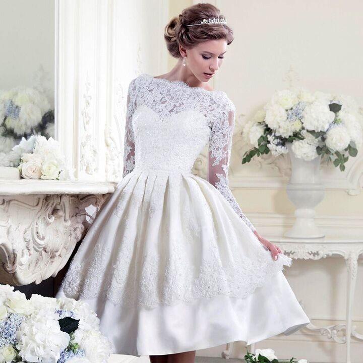 online wedding dress design