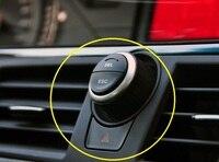 Interruptor de Luz de Advertência De perigo para o Chinês SAIC ROEWE 550 MG6 motor do carro Auto parte 1003666|Chaves do carro e relé| |  -