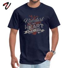 CranRaspberry La Croix Labor Day Naruto Fabric O Neck Tops Tees Jazz Sleeve Casual T-shirts Fashion Funny T Shirt
