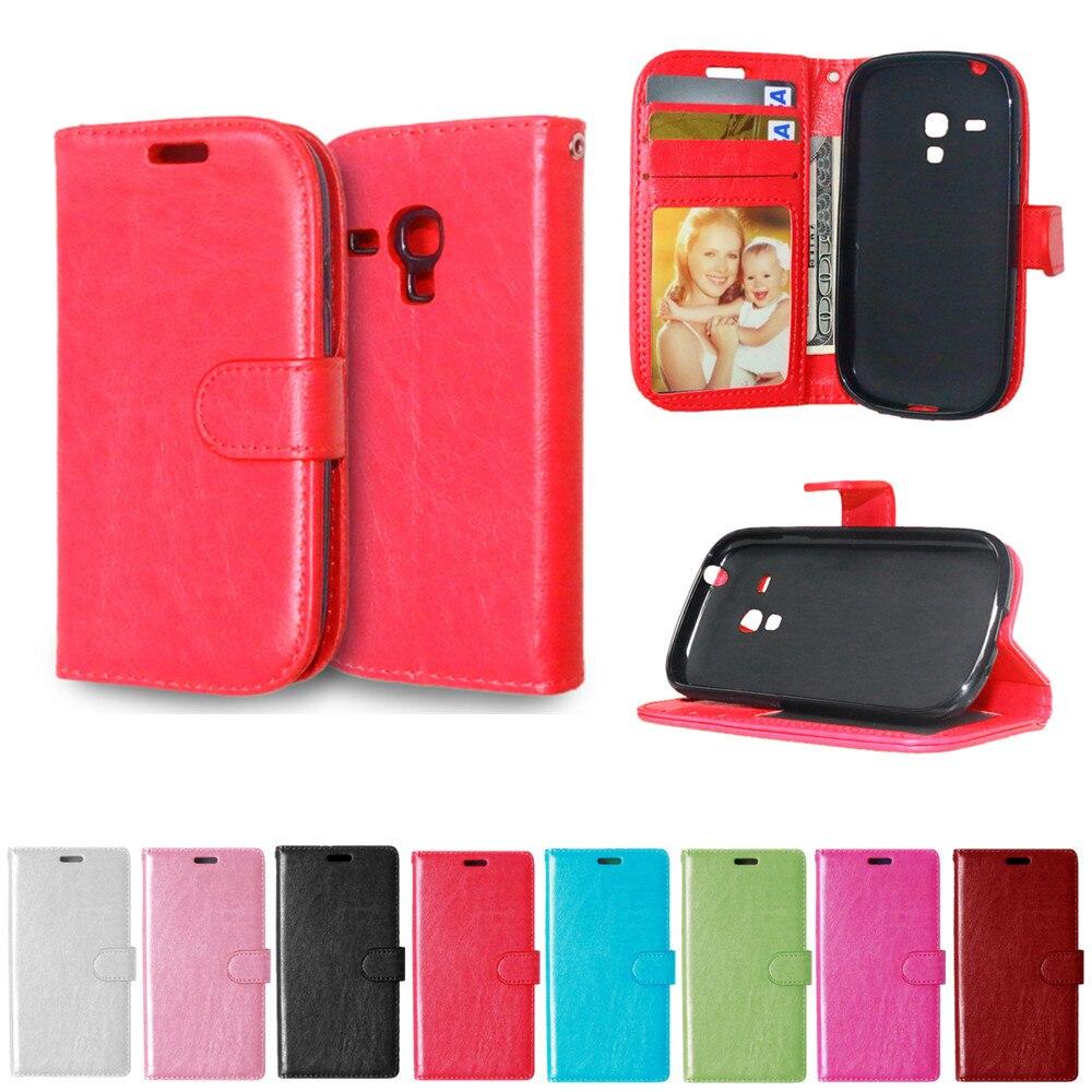 samsung galaxy s 111 mini phone case