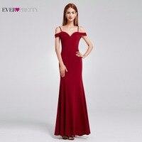 Prom Dresses Sexy V Neck Women S Elegant Off The Shoulder Sleeveless Long Prom Party Dresses
