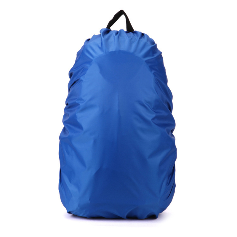 fora da porta tampa mochila Features : Waterproof & Ultralight & Folding