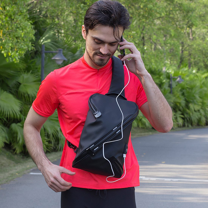 shoulder bags (2)
