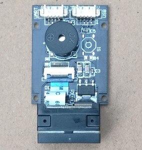Image 5 - 1D  2D Code Scanner Bar Code Reader QR Code Reader Module