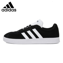 Original New Arrival 2019 Adidas NEO Label Men's Skateboarding Shoes