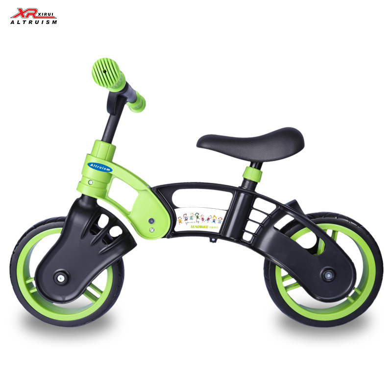 Amazoncom bike for 2 year old Toys amp Games
