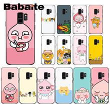 cheap for discount 5f794 9a190 Buy kawaii galaxy note 8 case and get free shipping on AliExpress.com