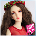 bjd sd doll supiadoll Ariel 1/3 bjd doll eyes Get a free makeup