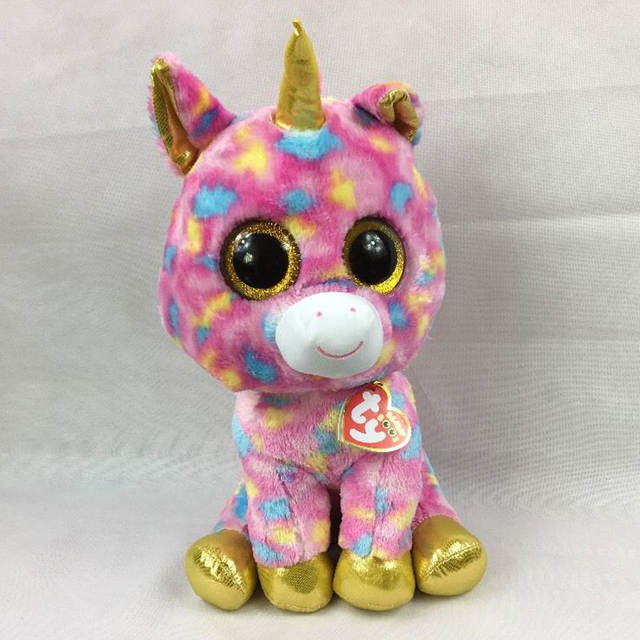 0ee254dcca3 placeholder Pyoopeo Ty Beanie Boos 20