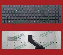клавиатура к телевизору capo
