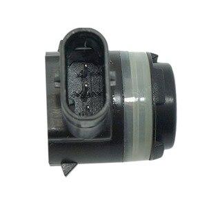 Image 5 - 4 piezas A0009059300 nuevo SENSOR de aparcamiento PDC para MERCEDES BENZ
