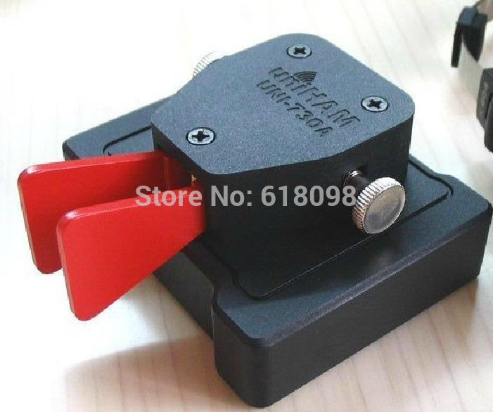 Новый ключ Uni 730A, автоматический/мини ключ для ключей с кодом Мори|mini mini|mini bodybody minie - AliExpress