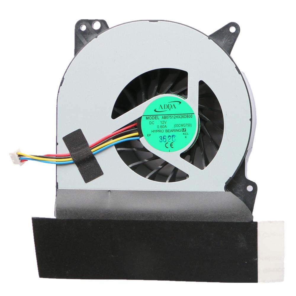 For 1pc Delta BFN0724SS-01 fan 24VDC 1.50A~1.80A 36~43.2W 3pin