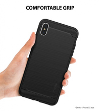 Ringke Onyx Case for iPhone XS MAX (6.5″)