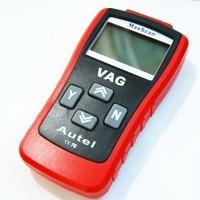 MaxScan VAG405 Vag Can Bus Código de Falha Do Carro ReaderOBD2 EOBD Scanner Motor Teste de Diagnóstico Ferramenta de Verificação Para VW Audi