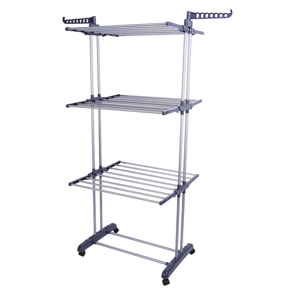 Buy Garment Stand Rack And Get Free Shipping On AliExpress