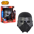 ARK Cosplay 2016 Kylo Ren Mask Star Wars 7 The Force Awakens Cosplay Mask  Kylo Ren Cosplay Mask For Children Adult with Mask