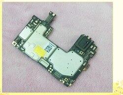 Свободный крой для powerflex без доска с замком для Alcatel Работает с любым оператором, 6045
